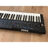 Korg Poly 800 MK2