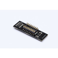 OR617 (YM617 replacement) (3-piece bundle)