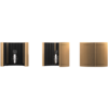 Artnovion Artnovion Olympus Microphone Shield (Fagus Version)