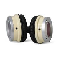 Avantone Mixphones MP-1 (Creme)