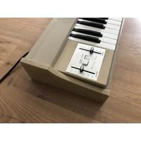 Hohner String Vox