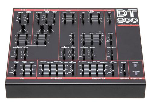 Dtronics DT-800