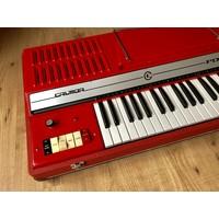 Crumar Pixy Organ