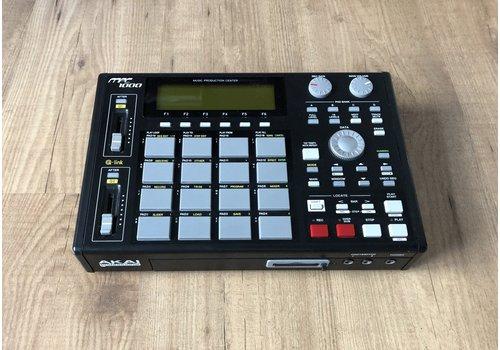 Akai MPC-1000