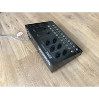 Korg MS-02 (Interface)