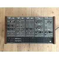 Roland System 100M - 112-121-130-140-150