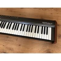 Roland System100M 184 Polyphonic 4CV Keyboard