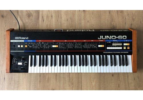 Roland Juno 60