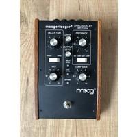 MOOG Moogerfooger MF-104Z