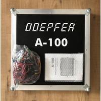 Doepfer A-100BS2-P9 PSU3
