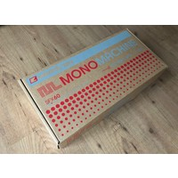 Elektron Monomachine SFX60+ MKI