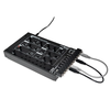 Moog Werkstatt 01 Analog Synth Kit and CV Expander