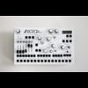 Modor Modor Music DR-2