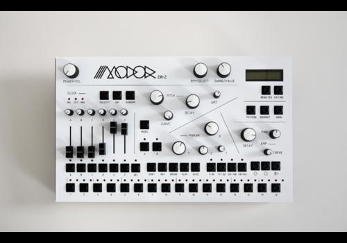 Modor Music DR-2