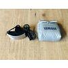 Yamaha Yamaha BC-1 Breath Controller