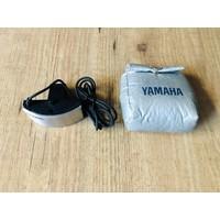 Yamaha BC-1 Breath Controller