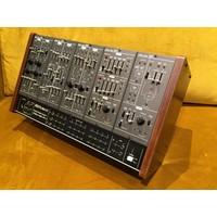 Roland System 100M