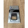Roland Roland S16M-3 Smart Media Card