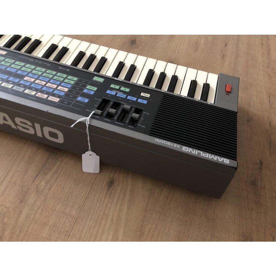 Casio SK-200