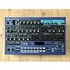 Roland Roland JP-8080