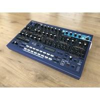 Roland JP-8080