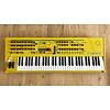 Waldorf Waldorf Q Keyboard