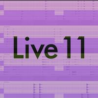 Ableton live 11 Suite (Download)