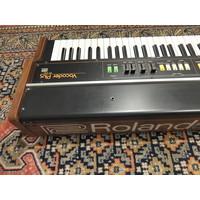 Roland VP-330 Vocoder Plus