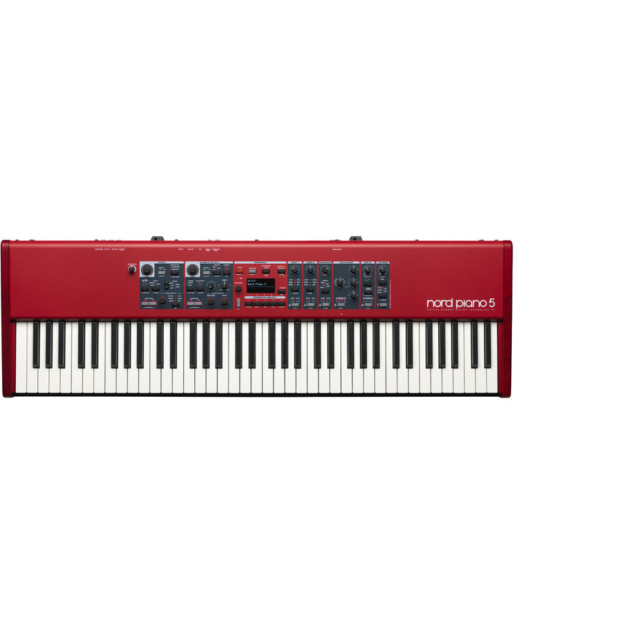 Nord Piano 5 73-Note