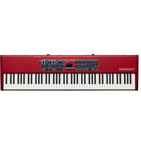 Nord Piano 5 88-Note