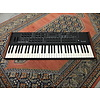 Dave Smith Instruments Dave Smith Prophet 08