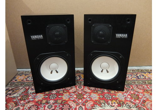 Yamaha NS-10M