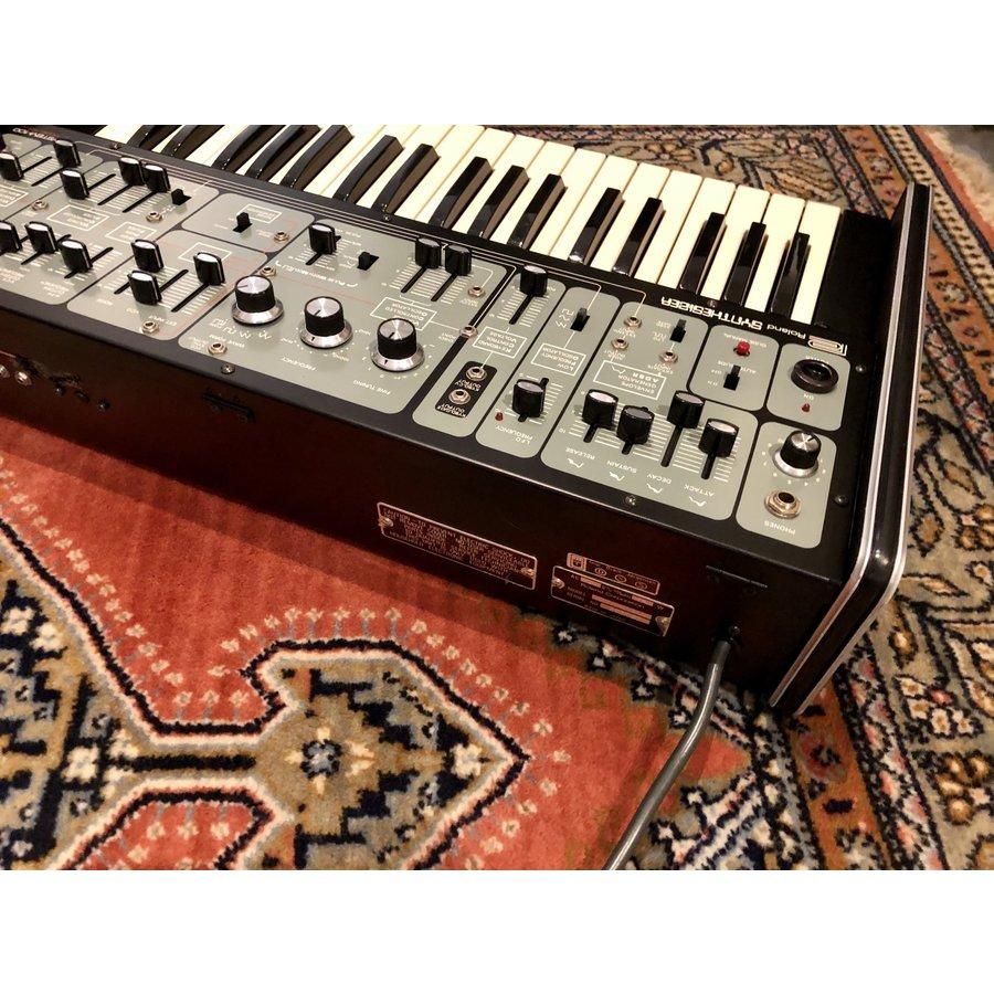 Roland System 100, model 101
