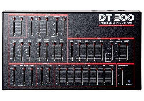 Dtronics DT-300 V2