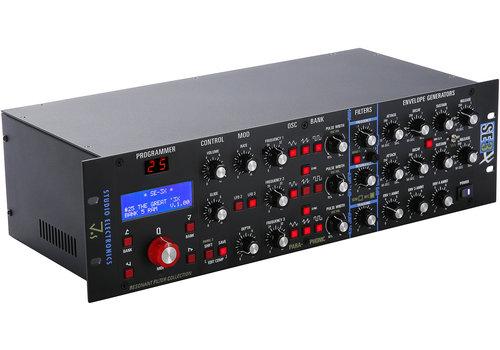 Studio Electronics SE-3X