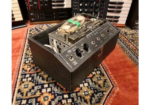 Maestro Echoplex EP-3