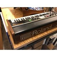 Roland VP-330 MK1
