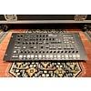 Korg Korg MS-2000BR