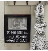 Clayre & Eef Katten fotolijst