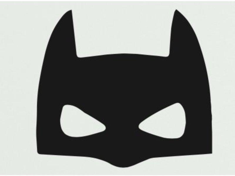 Helden Masker