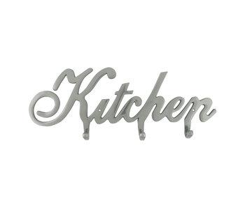 hanger 3 kitchen