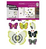 Home Stickers Sticker Vlinders