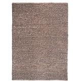 Rocaflor Vloerkleed wol Baker 190x290 bruin