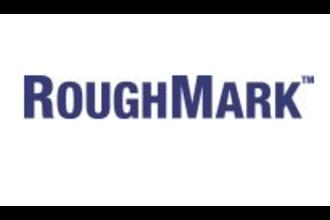 RoughMark