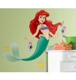 Disney Kleine zeemeermin