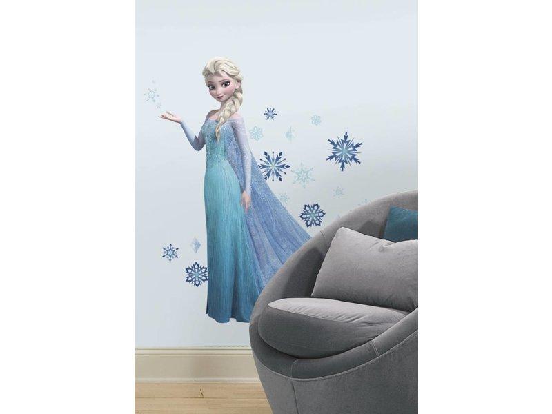 Disney Disney-Frozen - Elsa