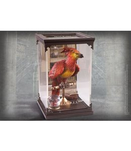 Noble Collection Magical Creatures Fawkes