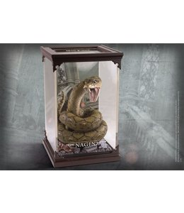 Noble Collection Magical Creatures Nagini