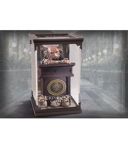 Noble Collection Magical Creatures Gringotts Goblin