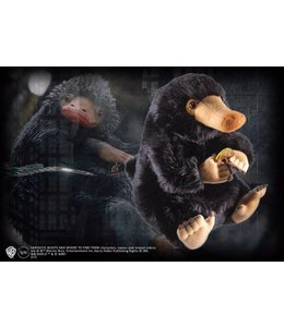 Noble Collection Niffler Plush